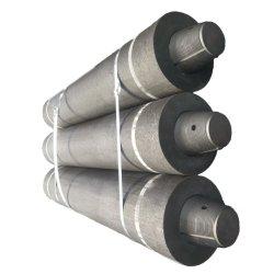 De GrafietElektrode van uitstekende kwaliteit UHP650