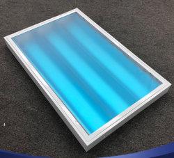 LED personnalisé T8 T5 pour le projet du panneau de calandre