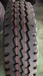 태국 베트남 트럭 타이어 하이다 카프센 완리 롱마치 아나라이트 보토 암버스톤 아플러스 두룬 힐로 더블스타 프리데릭 랜비에이터 골드쉬일 아플러스 TBR 타이어