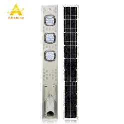 60 واط المصنع سعر الجملة مصباح LED في الهواء الطلق