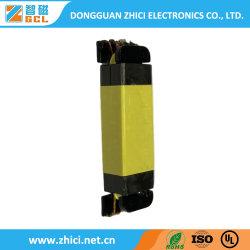 Bp40 LED kleines Spannungs-Konverter-Hochfrequenzsignal-Audiotransformator für Luft-Reinigungsapparat-Aufladeeinheit