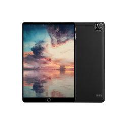 Best-seller 10.1 pouces Tablet Mtk6580 à quadruple coeur 1,3 Ghz Cortex-A7 ordinateur tablette Android 10.0 800*1280 IPS double caméra PC tablette de la carte SIM 3G 2 Go de RAM 32 GO ROM