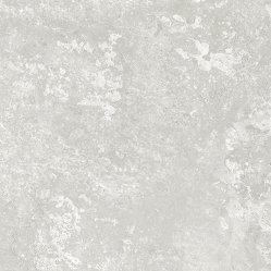 Beste verkaufende volles Polierporzellan-Innenfliese für Foor und Wand-Hauptdekoration 800X800mm