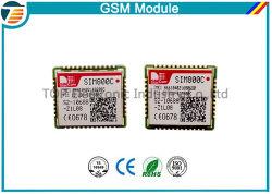 GPRS GSM Módulo de Comunicação (SIM800C)