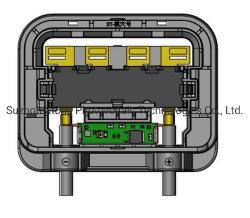 PV Kabeldoos TUV/UL (sensor pV-XT1206xy&PCB)