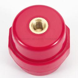 Isolatore Busbar a bassa tensione 600 V tipo SM