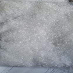 Het hoogstaande en Beste Waterstofchloride 3-Dimethylaminopropiophenone CAS 879-72-1 van het Product van de Chemische producten van de Prijs Anorganische Zoute