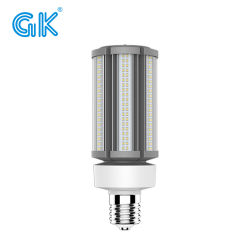 Hochwertige Corn LED-Lampe 45W für Gartenbeleuchtung mit 360degree Strahlwinkel