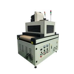Secador UV para Serigrafía de la máquina