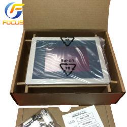 Hitech IHM Monitor LCD de ecrã táctil Pws1711-Stn IHM