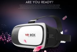 Поляризованные 3D-очки Сделано в Китае
