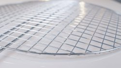 Outdoor Camping Filet Barbecue Grill Net