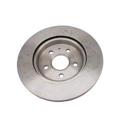 60830 Máquina de tornos de freno de tambor disco disco de freno para Honda MG Rover