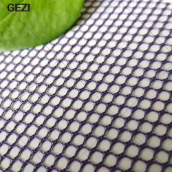 실크 드레스 회전식 쉬폰 소파 커튼 전용 Gezi Curtain 직물 자카드 가구 침대 시트 붙이기 직물