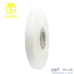 자켓용 China Factory Waterproof Pure PU Seam Sealing Tape