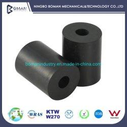 Personnaliser les tubes en caoutchouc moulé, joint torique en caoutchouc, Tc, Joint d'huile le joint en caoutchouc en matériau NBR
