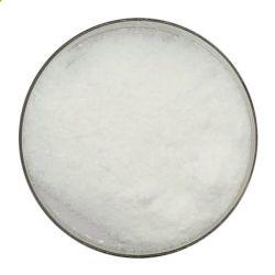 Pure Natural Healthy Food Additives Chemische formule voor natriumcaseinaat 9005-46-3