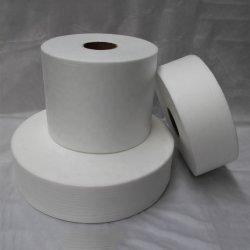 الصين الشركة المصنعة سعر البوليبروبيلين قطع قماش غير منسوجة غير منسوجة غير منسوجة أكياس قماش