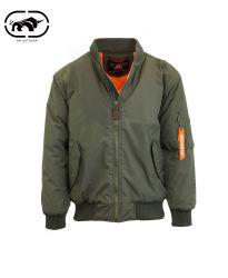 Multi-Color Ruiniu Bomber veste pour hommes