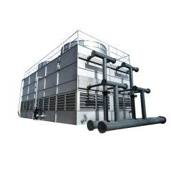 ماء قابل للضبط R410A تبريد صناعي تخزين احترافي بارد مناسب لـ تبريد بارد ومبرد هواء بارد مصنوع من التبخر ومخصص