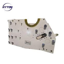 Bergwerksmaschine zerteilt seitliche Kiefer-Zerkleinerungsmaschine-Reserven der Platten-Klage-C80 C95 C96