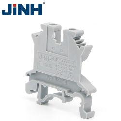 Les bornes du fil de type vis UK2.5b bloc Connecteur de borne fabricant