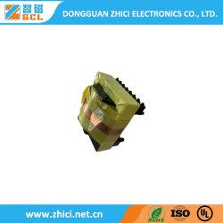 이동할 수 있는 접합기를 위한 Singele 단계 ce_e 유형 전압 변압기 높은 현재 전력 공급 SMPS 변압기