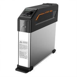 الطاقة الذكية المدمجة ذات الطاقة المنخفضة جهاز تعويض Capacitor الطاقة الذكية مكثف تعويض ثلاثي الأطوار 450 فولت