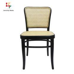 Садовой мебелью стул Кафе кресло из ротанга сад место Председателя