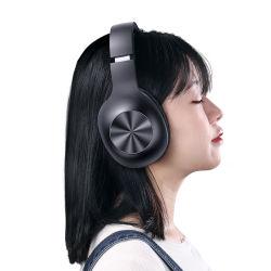 سماعات أذن YMs Yx05 Bt5.0 لاسلكية لسماعة الرأس مع ميكروفون لـ لعبة