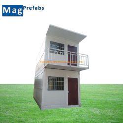 منزل يخيّم قرنة [فيرتثل وفّيس] مصغّرة يطوي وعاء صندوق مكتب وعاء صندوق منزل