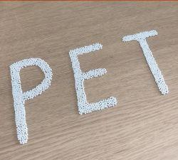 حبيبات الحيوانات الأليفة أعلى جودة حبوب زيت الإنقاذ البكر للبيع