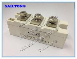 Palavras-chave universal módulo do diodo rectificador de Design Original