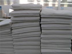100% Bambus-Rayon-Bettwäsche-gesetzter Baumwollsatin 400tc Hypoallergenic