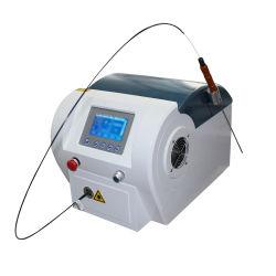 ボディ細くのためのND YAGレーザーの脂肪吸引術装置
