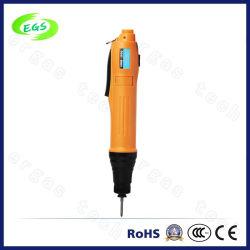 Cacciavite elettrico del cacciavite Hhb-3000 di coppia di torsione elettrica di precisione
