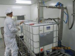 CAS 872-50-4 de qualité industrielle N-méthylpyrrolidone (NMP) 99,8%jusqu'