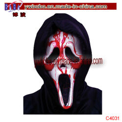 Partie en faveur de la mascarade partie des éléments des masques d'articles promotionnels (C4036)