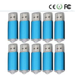 Les lecteurs flash USB Memory Stick™ de lecteurs de plumes de pouce de stockage de données U de disque