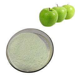 100% de extracto natural de manzana orgánica de la pectina en polvo a granel la materia prima