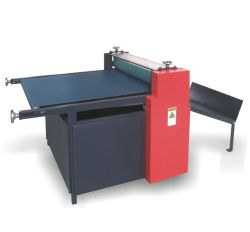 Zp700 Rouleau de papier en appuyant sur la machine/étouffer la machine