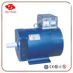 STC-serie drie-fase a. C. Generator van 3 kw tot 50 kw