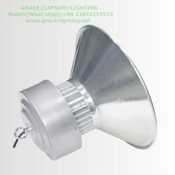 Индикатор высокой Бей фонари 50W промышленных светильников для завода и аэропорта освещение (CS-JS-50)