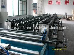 100-600 기계를 형성하는 케이블 쟁반 롤