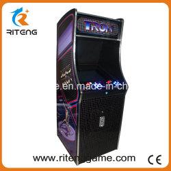 Видеоигры в вертикальном положении аркадной игры оборудование машины Arcade Games Multi Аркады Игра Видео