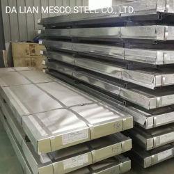 0.47 mm gegalvaniseerde gegolfde Gi dakplaat beste producten