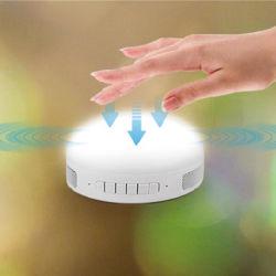 Новые продажи Bluetooth динамик