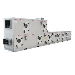 Multifunctionele Modulaire ultra-Stil voor het Veredelingsmiddel van /Air van de Eenheid van het Ziekenhuis/van Biopharming/van de Behandeling van de Lucht van het Laboratorium