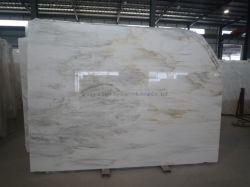 Ocean Galaxy/Gris/Negro/Amarillo/Plata/beige/Travertino/piedra caliza/Onyx/de la piedra arenisca granito y mármol losa/blancos/Big para pisos de mosaico/pared/encimera