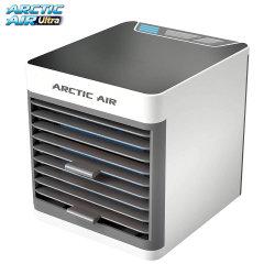 Ce refroidisseur d'air Aritic Ultra Factory avec LED